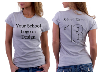 school uniforms printing laval